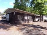 155 Arrowwood Drive - Photo 1