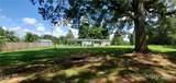 391 Shiloh Road - Photo 2