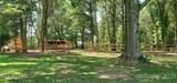 391 Shiloh Road - Photo 3