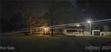 391 Shiloh Road - Photo 21