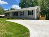 318 Souther Road - Photo 1