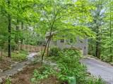 27 Gardenia Trail - Photo 2