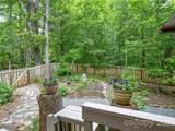 27 Gardenia Trail - Photo 32