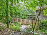 27 Gardenia Trail - Photo 34
