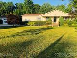38868 Tower Road - Photo 1