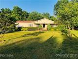 38868 Tower Road - Photo 2