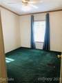 38868 Tower Road - Photo 12
