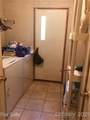 38868 Tower Road - Photo 15