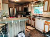 38868 Tower Road - Photo 20