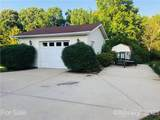 38868 Tower Road - Photo 3
