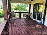 38868 Tower Road - Photo 21