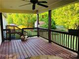 38868 Tower Road - Photo 22