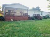 38868 Tower Road - Photo 4