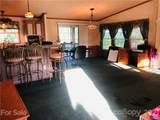 38868 Tower Road - Photo 9