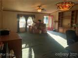 38868 Tower Road - Photo 10