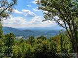 573 Elk Mountain Scenic Highway - Photo 4