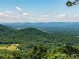 573 Elk Mountain Scenic Highway - Photo 44
