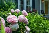 407 Garden Street - Photo 3
