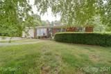349 Kendall Street - Photo 1