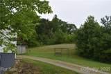 1081 Goose Creek Road - Photo 17