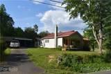 1081 Goose Creek Road - Photo 18