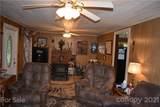 1081 Goose Creek Road - Photo 3