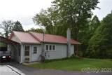 1081 Goose Creek Road - Photo 21