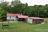1081 Goose Creek Road - Photo 22
