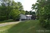 1081 Goose Creek Road - Photo 23