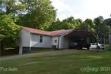 1081 Goose Creek Road - Photo 24