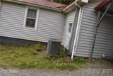 1081 Goose Creek Road - Photo 26