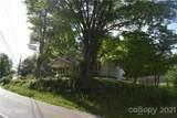 1081 Goose Creek Road - Photo 27