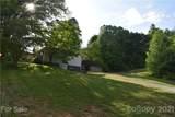 1081 Goose Creek Road - Photo 28