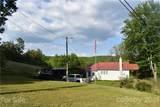 1081 Goose Creek Road - Photo 6