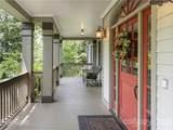 36 Baird Street - Photo 4