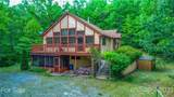229 Forest Brook Drive - Photo 2