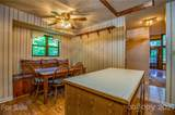 229 Forest Brook Drive - Photo 11