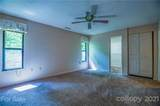 229 Forest Brook Drive - Photo 13