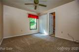 229 Forest Brook Drive - Photo 19