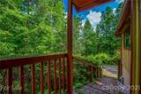 229 Forest Brook Drive - Photo 21