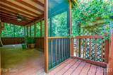229 Forest Brook Drive - Photo 23