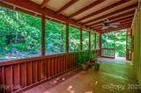229 Forest Brook Drive - Photo 24