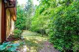 229 Forest Brook Drive - Photo 27