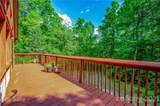 229 Forest Brook Drive - Photo 30
