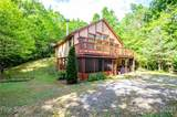 229 Forest Brook Drive - Photo 31