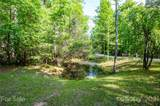 229 Forest Brook Drive - Photo 37