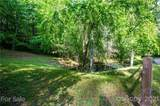 229 Forest Brook Drive - Photo 38