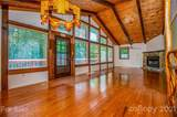 229 Forest Brook Drive - Photo 5