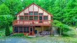 229 Forest Brook Drive - Photo 41
