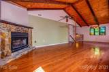 229 Forest Brook Drive - Photo 7